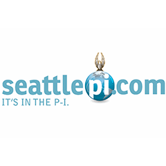Seattle Post Intelligencer In Retainer Medicine, the Doctor is Always In