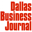Dallas concierge medical firm offers high-end, on-call care